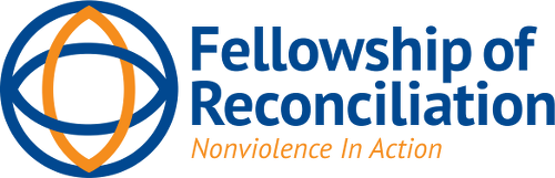 home fellowship of reconciliation