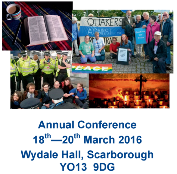 Conference 2016 image